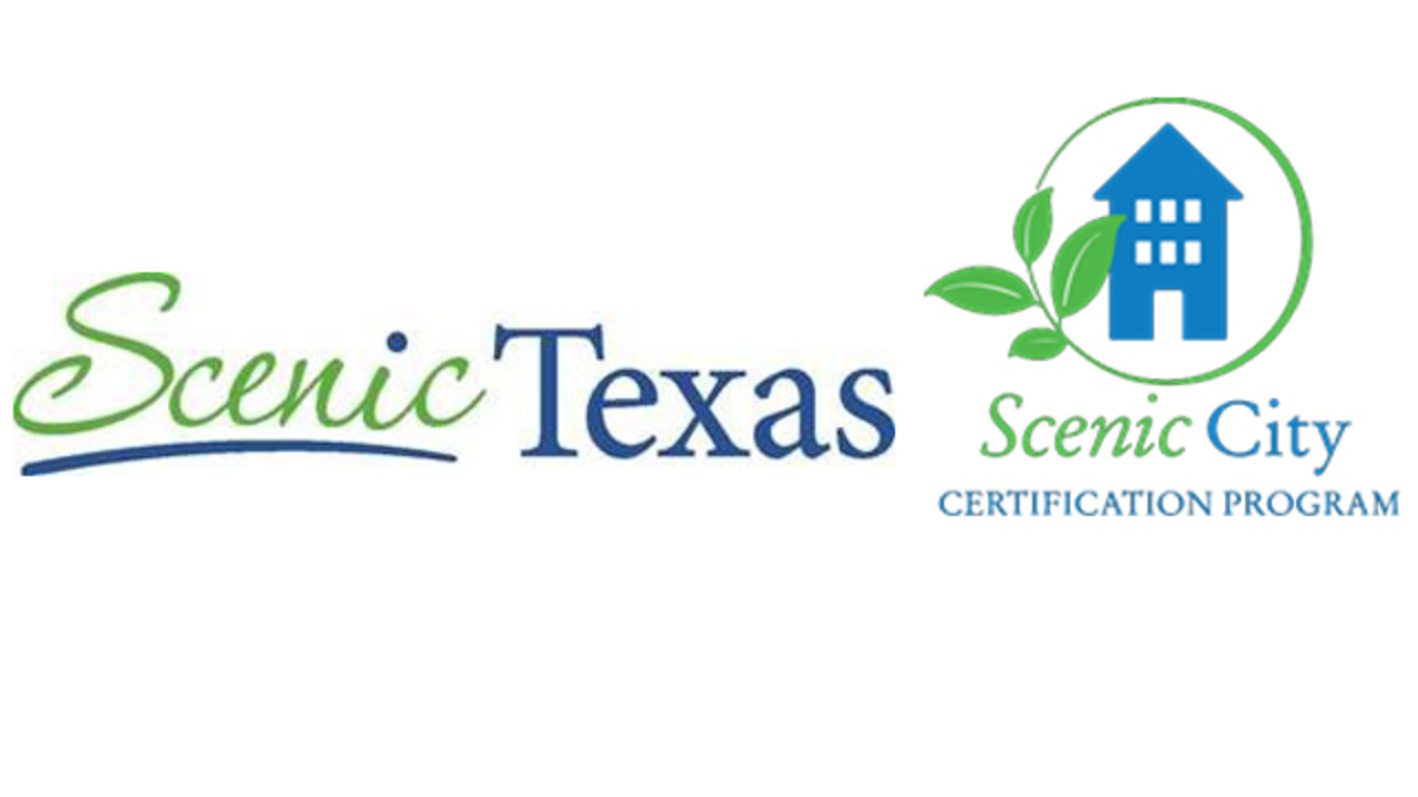 Valley City Earns Scenic City Certification For 2018