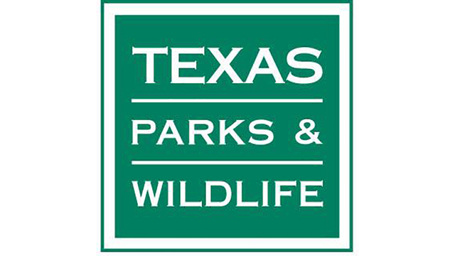 Texas Parks And Wildlife Announces Licenses Sale