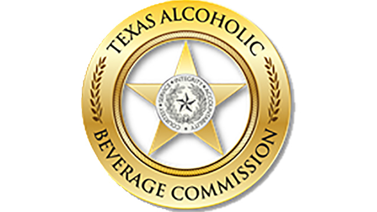 Tabc Begin Back To School Undercover Operations