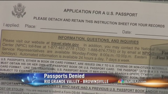 "attorney: passport denials linked to midwife births ""extremely ..."
