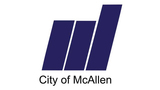 City Of McAllen To Delay Utility Bills, Waive Late Fees For Federal Employees
